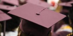 first class degree