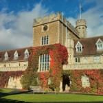 Gloucestershire University LGBTUA+ halls