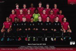 Warwick Futsal