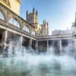 Image: Visit Bath