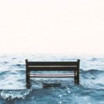 Image: Unsplash