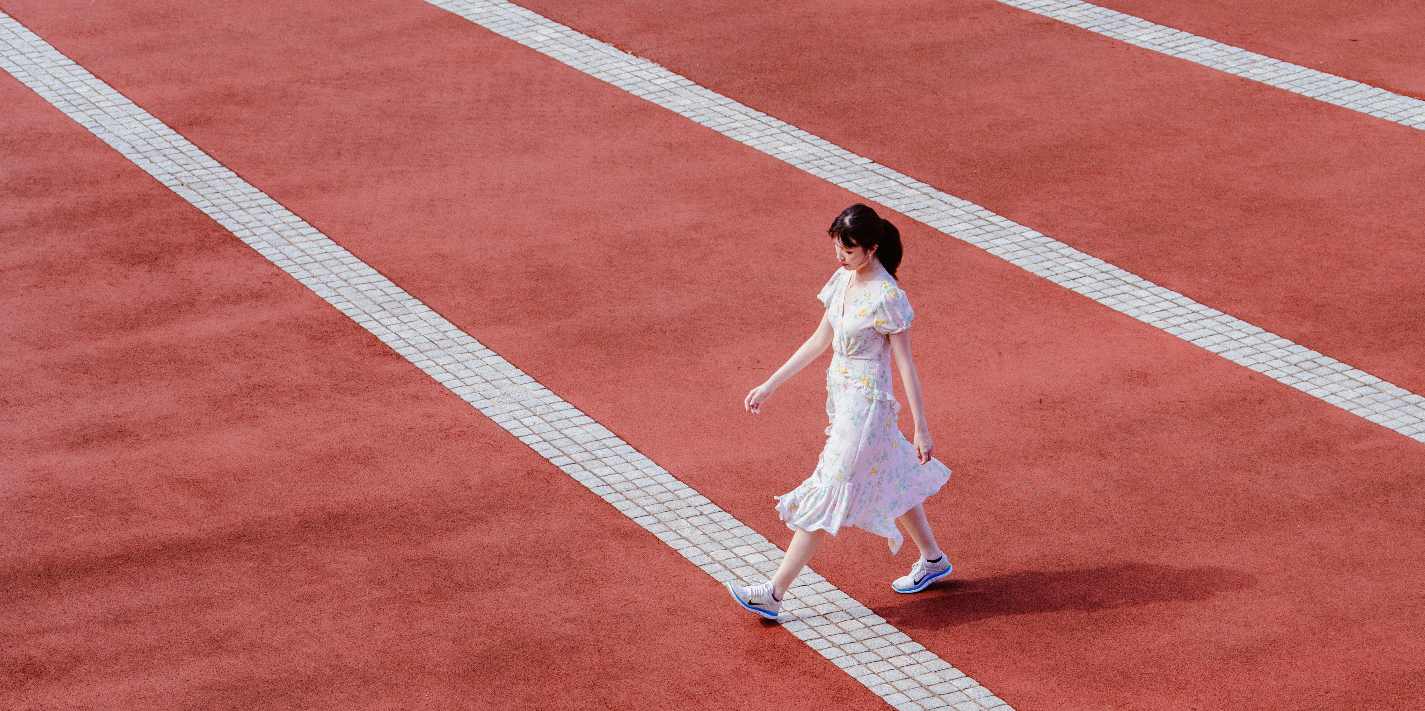 Image: Ryoji Iwata / Unsplash