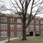 Stephens College Missouri