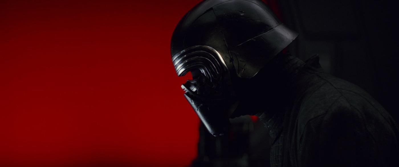 All 10 'Star Wars' films ranked - The Boar