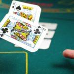 Increase in student gambling