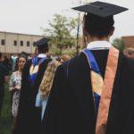 grade universities