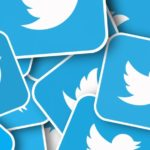 using AI to predict tweets