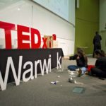 Image: TEDxWarwick / Flickr