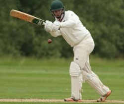 Image: University of Warwick Men's Cricket Club