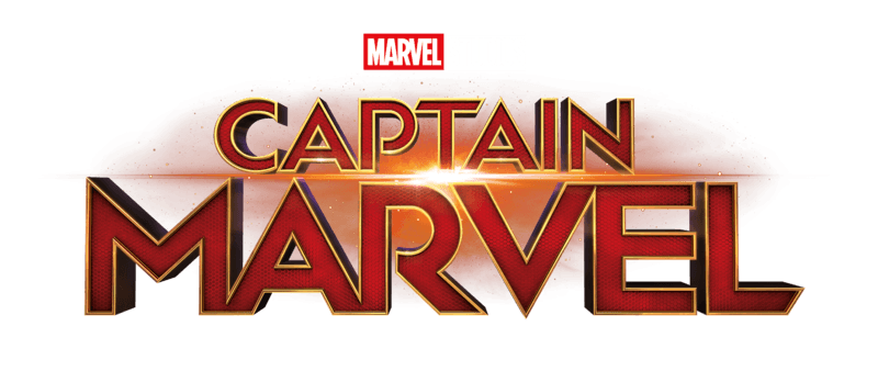 Movie Poster 2019: Captain Marvel: Review