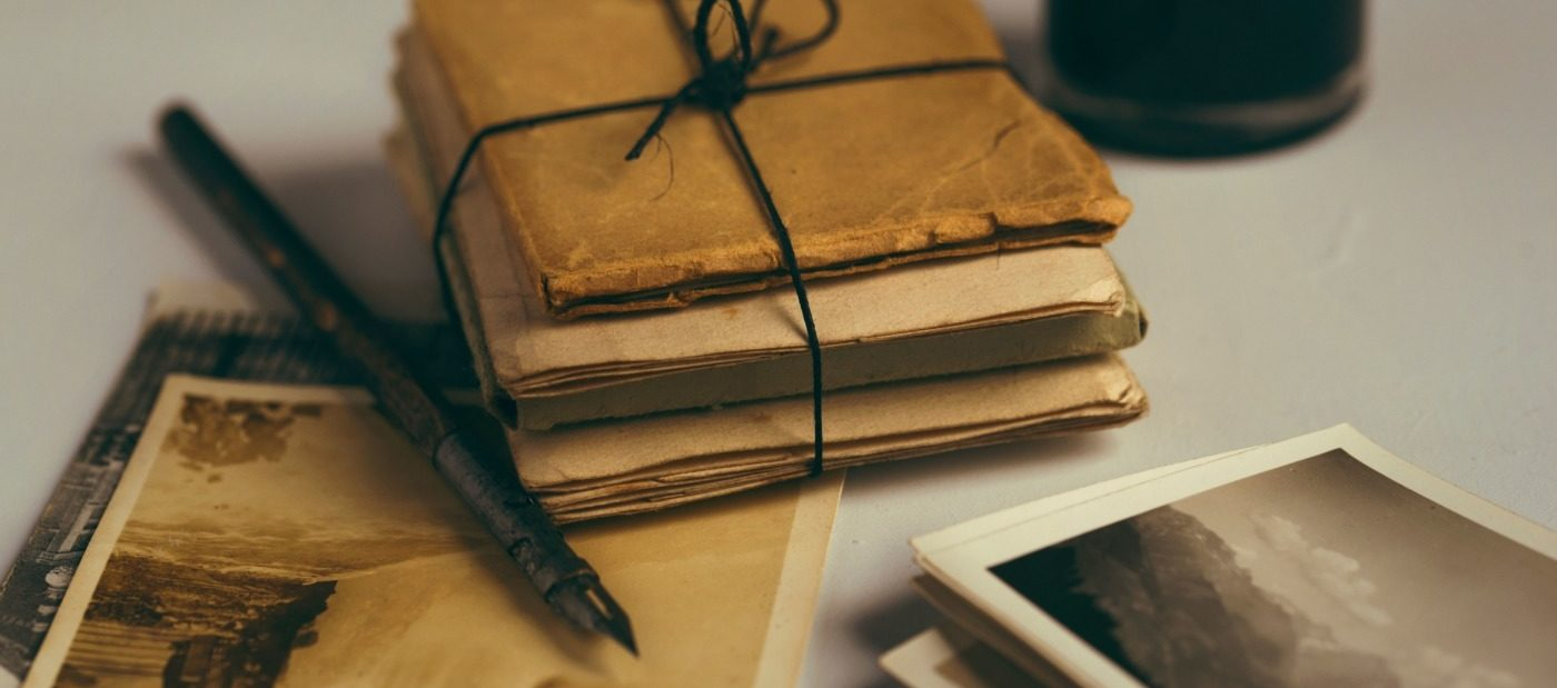 editors-letters