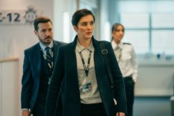 Line of Duty series 5 episode 2