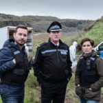 Line of Duty series 5 episode 3