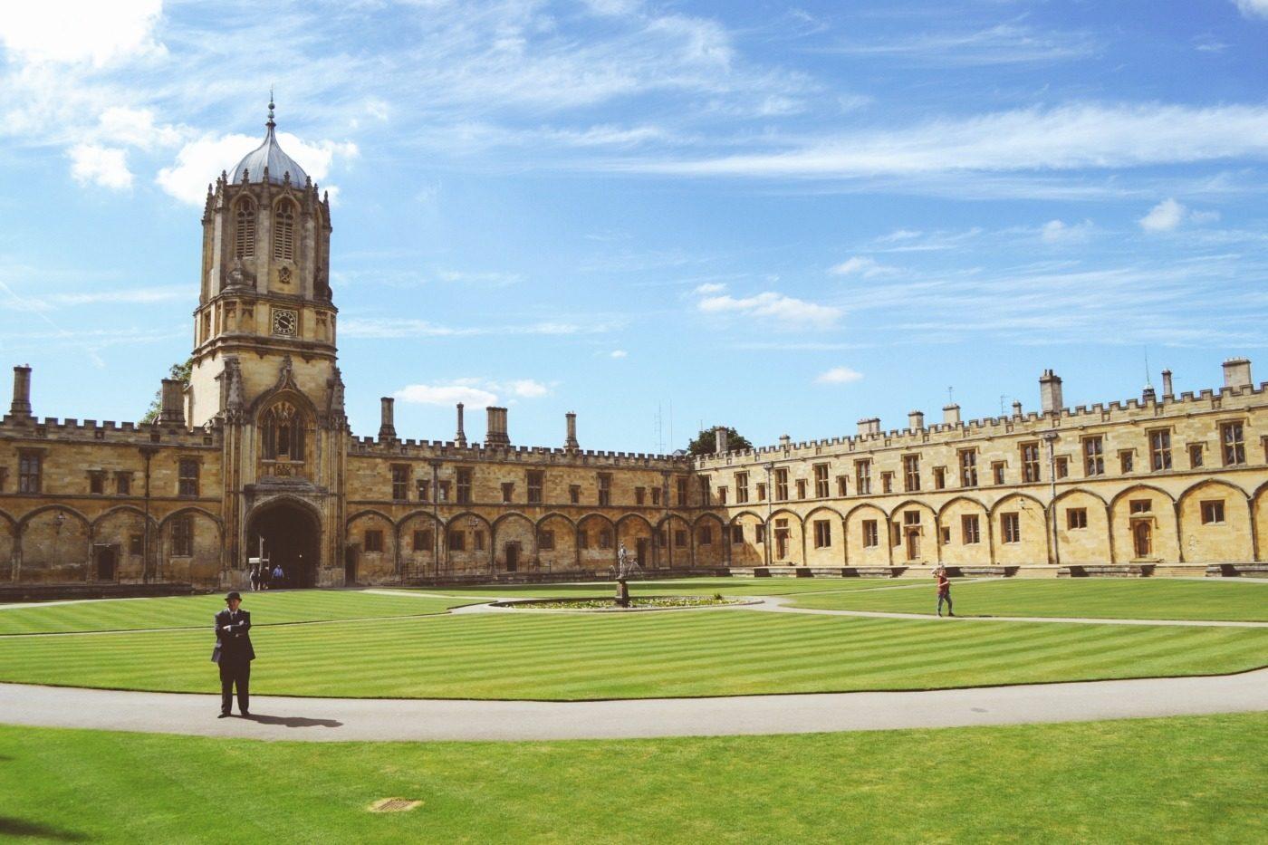 university-privilege