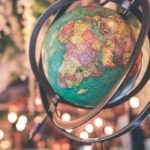 Why travel matters today