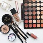 Makeup/ Image: Unsplash