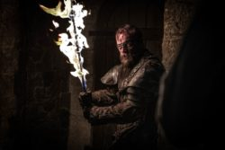 Image: Sky Editorial Asset Centre/HBO
