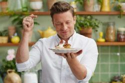 Image: Jamie Oliver