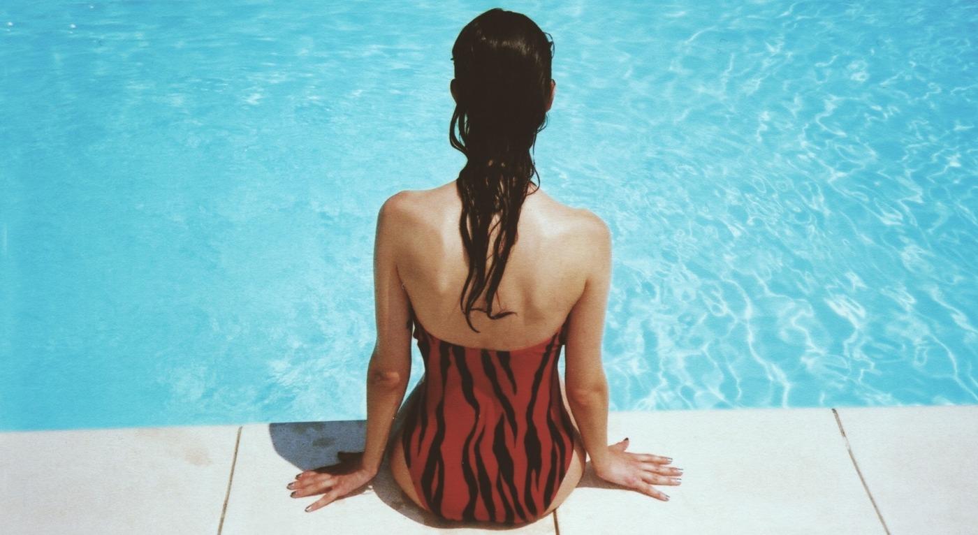 Summer body/ Image: Unsplash