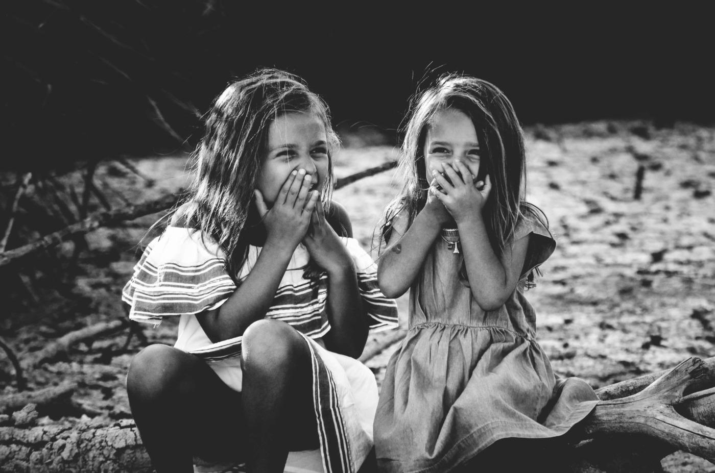 Friendship/ Image: Unsplash