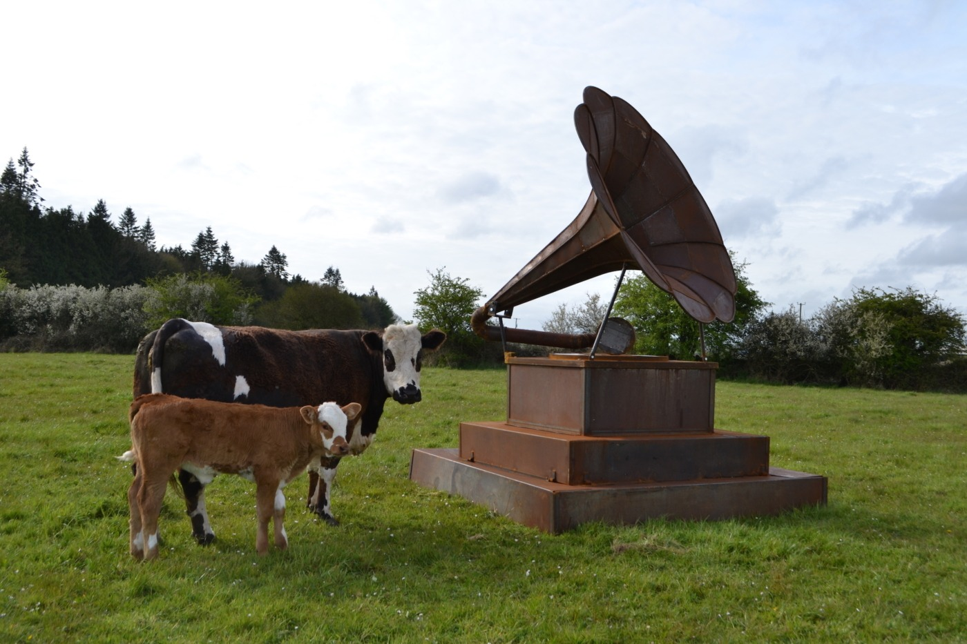 Kenilworth Arts Festival returns next week - The Boar