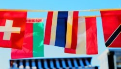 Everything you should know as an International student coming to Warwick