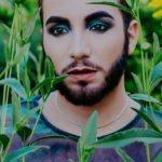 Makeup industry/ Image: Unsplash