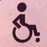 Sex and disability/ Image: Unsplash
