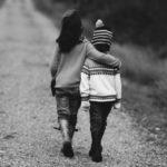 Toxic friendship/ Image: Unsplash