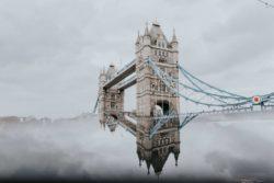 London Fashion Week/ Image: Unsplash
