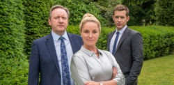 midsomer-murders-lions-of-causton