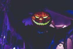 Scare LA: A Horror Comic Con