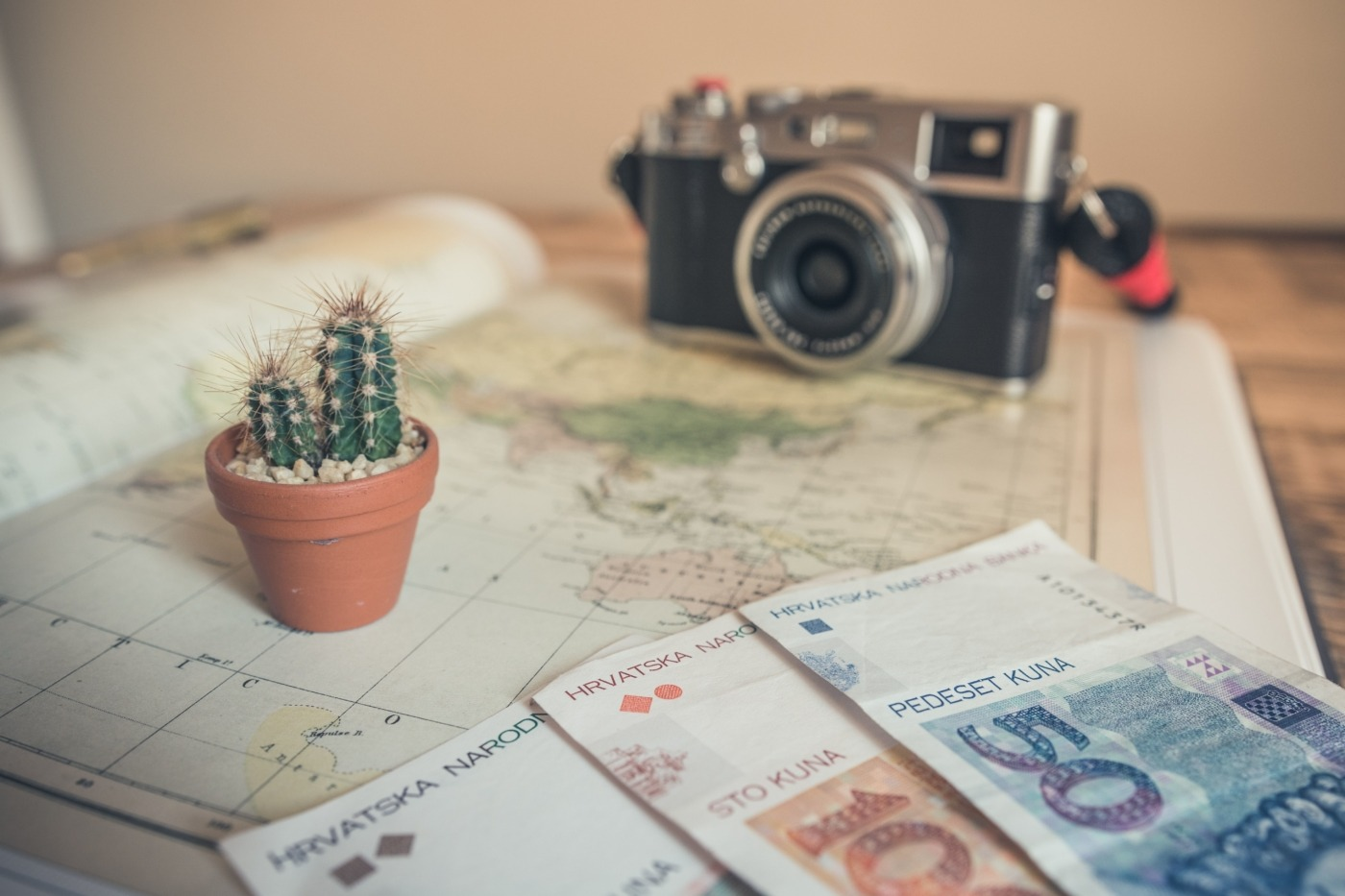 How to cut the cost for your holiday