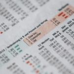 Data on stocks (IPO)
