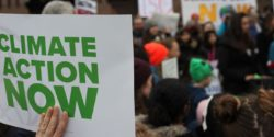 climate-action-warwick