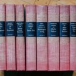 classic books of the greats