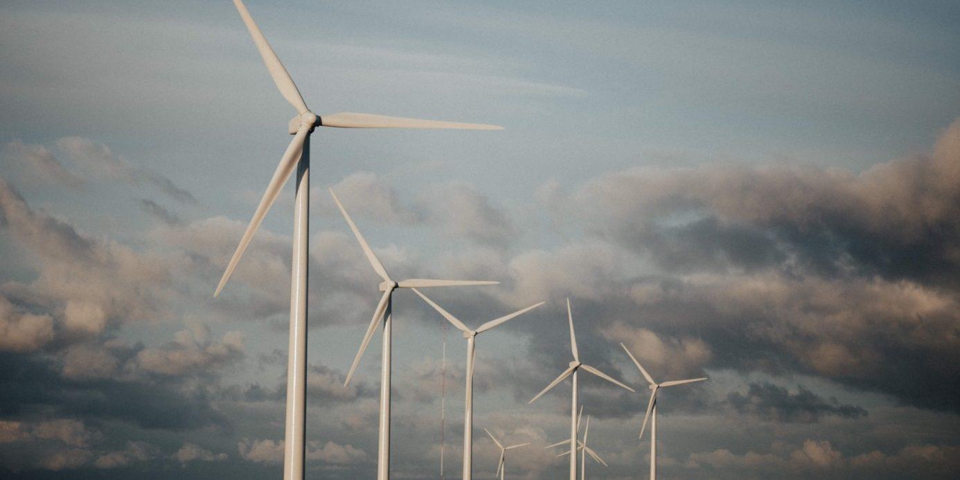 energy-source-history