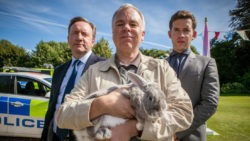 midsomer-murders-red-in-tooth-and-claw