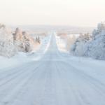 The land of Santa: Celebrating Christmas in Lapland
