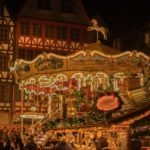 A guide to Christmas markets