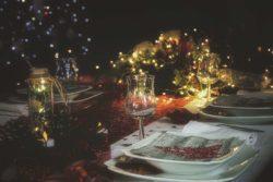 Christmas/ Image: Unsplash