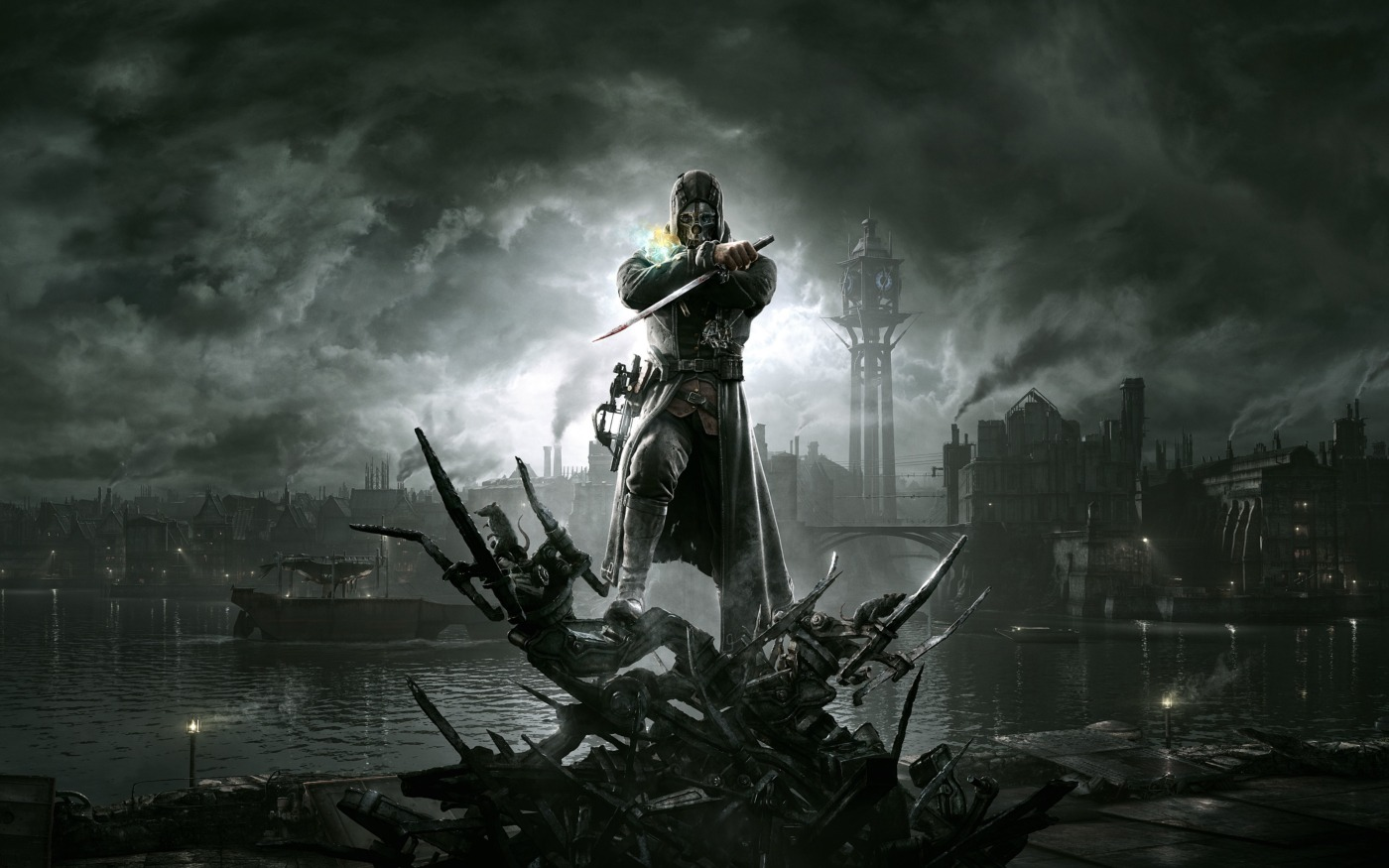 game-of-the-decade-dishonored