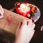 Gift/ Image: Unsplash