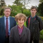 midsomer-murders-the-dagger-club