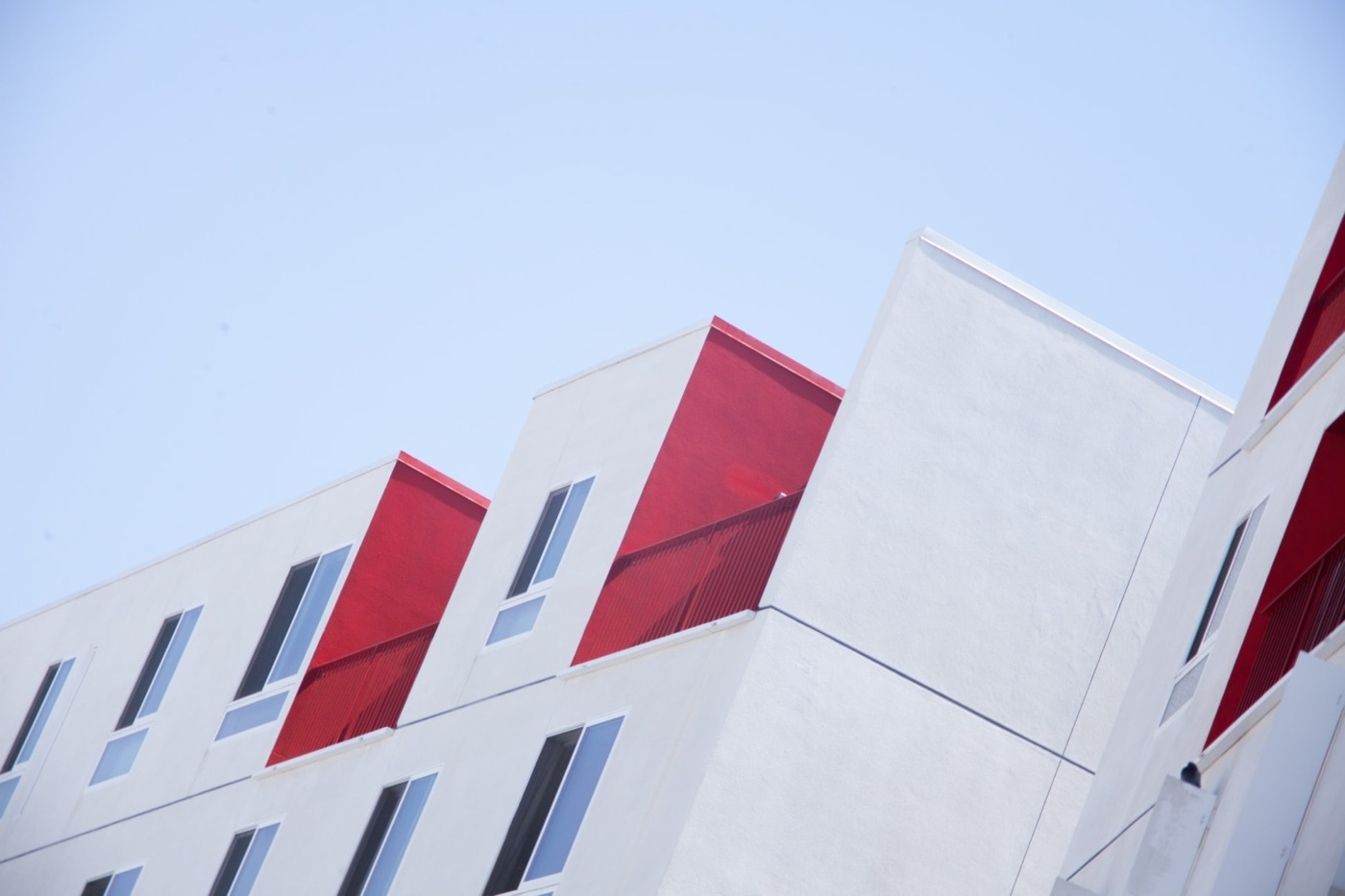 Bauhaus centenary art