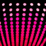 pink lights; doja cat album art similar