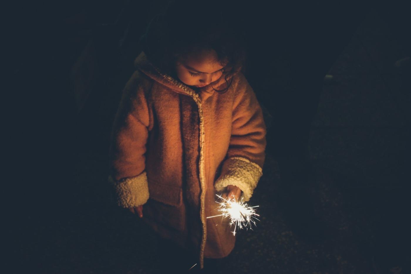 Children/ Image: Unsplash
