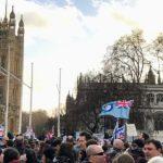 Anti-Semitism Campaign
