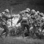 WWI image
