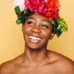 Beauty contests/ Image: Unsplash